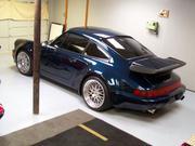 Porsche 964 33000 miles
